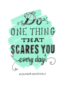 do-one-thing-that-scares-you